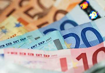nuove tasse nel 2014